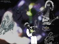 Led Zeppelin / Music