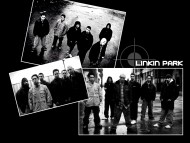 Linkin Park / Music