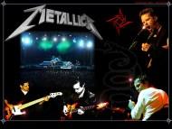 live concert / Metallica