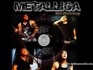 cd / Metallica