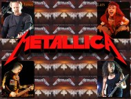 Metallica / Music