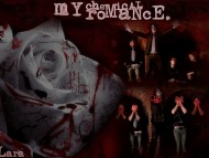 My Chemical Romance / Music