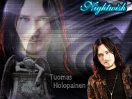 Nightwish / Music