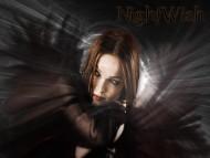 Nightwish / Music