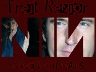 Nine Inch Nails / Music