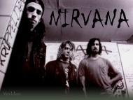 Nirvana / Music