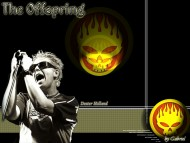 Offspring / Music