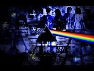 Pink Floyd / Music