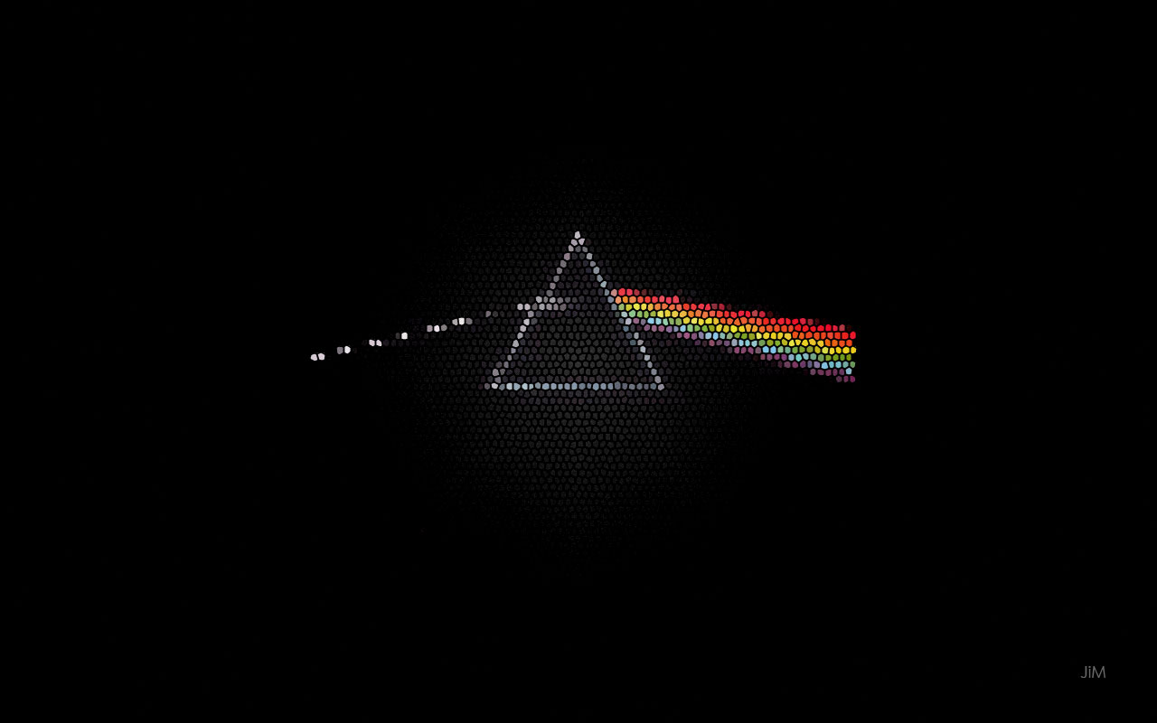 Download HQ Pink Floyd wallpaper / Music / 1280x800