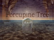 Porcupine Tree / Music