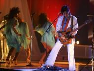 Prince / Music