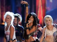 Download Pussycat Dolls / Music