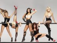 pole / Pussycat Dolls