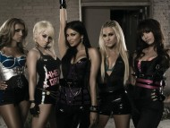 Pussycat Dolls / Music