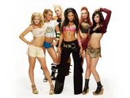 Pussycat Dolls / Music