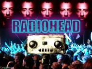 Radiohead / Music