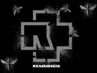 Rammstein / Music