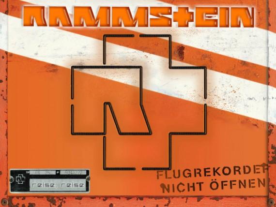 rammstein wallpaper. Rammstein Wallpaper Num.