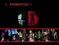 Rosenstolz / Music