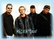 Ruination / Music