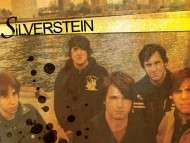 Download Silverstein / Music