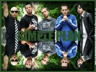 Simple Plan / Music