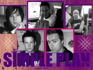Simple Plan / Music