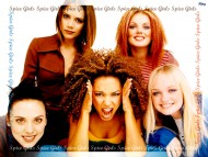 Spice Girls / Music