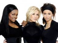 Download Sugababes / Music