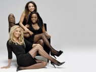 Sugababes / Music