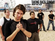 Taking Back Sunday / Music