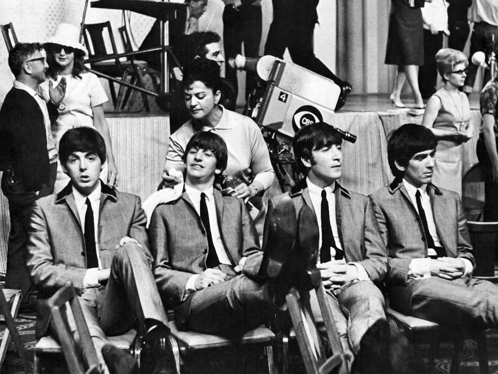 music gt the beatles - photo #20