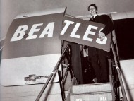 Download The Beatles / Music