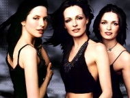 The Corrs / Music