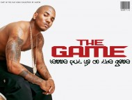 The Game / Music