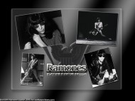 The Ramones / Music