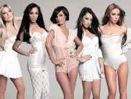 Download The Saturdays / Music