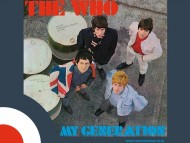 The Who / Music