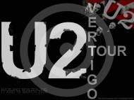U 2 / Music