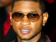 Usher / Music