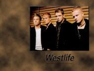 Westlife / Music