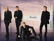 Westlife / Music