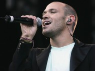 Will Young / Music