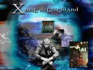 Xmal Deutschland / Music