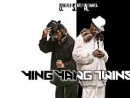 Ying Yang Twins / Music