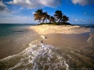 Beaches / Nature
