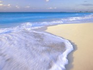 Pine Cay Beach, Turks and Caicos Islands / Beaches