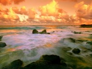Coastal Dreams, Hawaii / Beaches