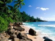 Secret Getaway / Beaches