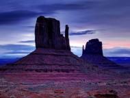 Arizona USA / Canyons